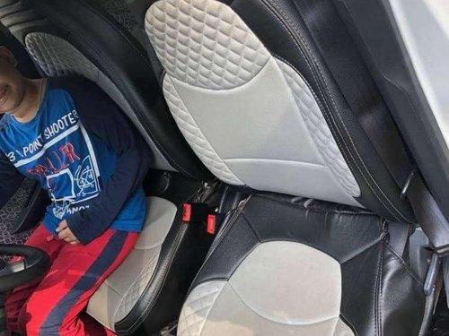 Maruti Suzuki Alto 800 2017 VXI MT for sale