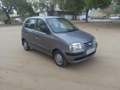 Used 2013 Hyundai Santro Xing GL Plus MT for sale