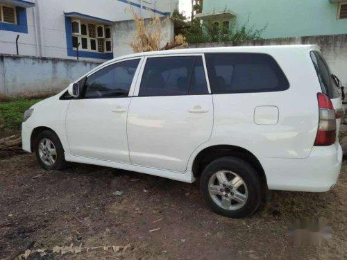 2006 Toyota Innova MT for sale