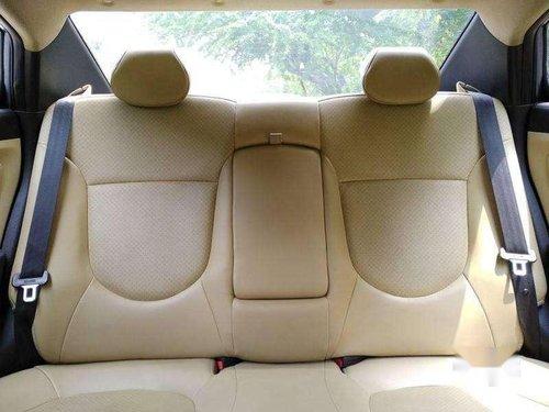 Used 2014 Hyundai Verna 1.6 CRDi SX MT for sale