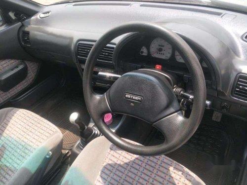 Maruti Suzuki Esteem 2005 MT for sale