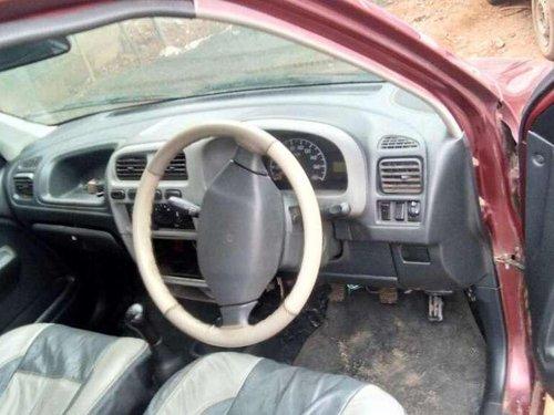 Used 2011 Maruti Suzuki Alto MT for sale