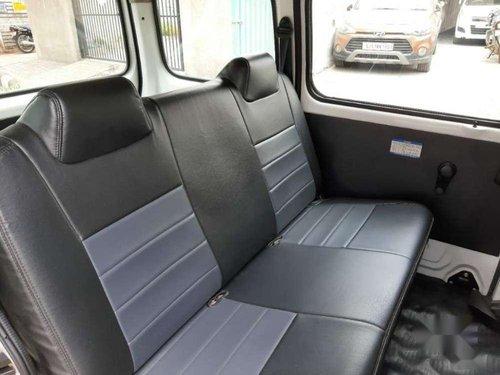 Used Maruti Suzuki Eeco MT for sale