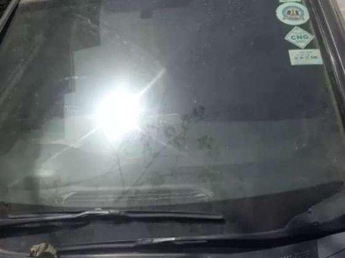 Used Honda Civic 2012 MT for sale