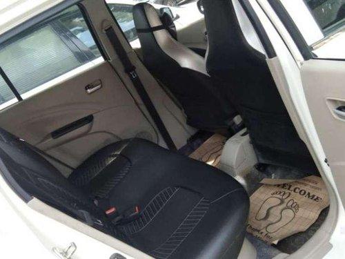 2014 Maruti Suzuki Celerio VXI MT for sale