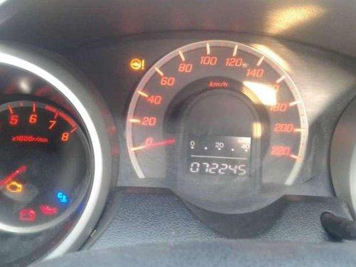 Honda Jazz, 2011, Petrol MT for sale