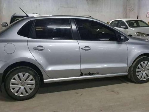 Volkswagen Ameo 2017 MT for sale -9