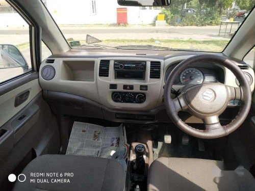 2010 Maruti Suzuki Estilo MT for sale