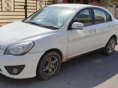 Hyundai Verna 2011 CRDI MT for sale