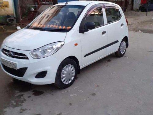 2010 Hyundai i10 Era MT for sale