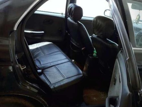 2006 Maruti Suzuki Baleno MT for sale at low price