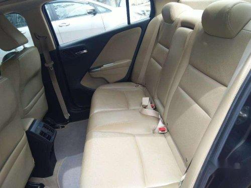 Honda City VX PETROL, 2016, Petrol MT for sale