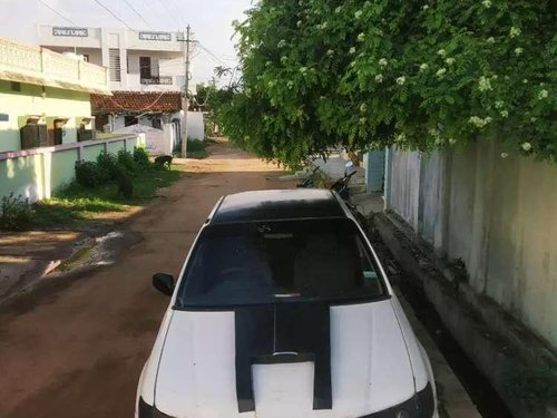 2000 Honda City MT for sale at low price