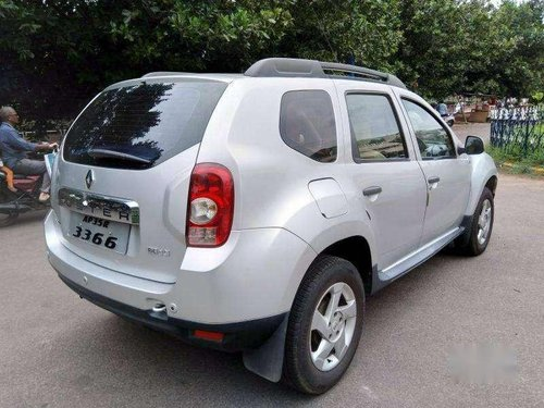 Used 2013 Renault Duster MT for sale