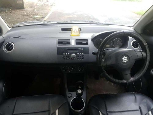 2012 Maruti Suzuki Swift Dzire MT for sale