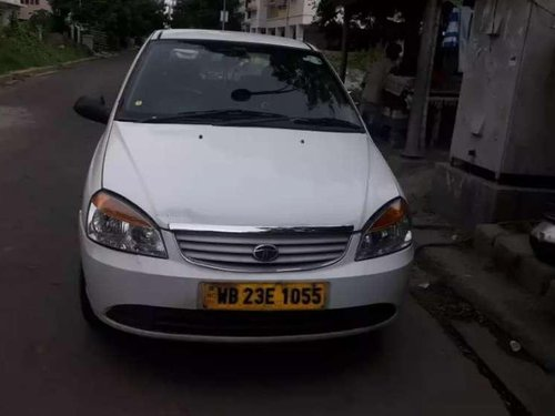 2017 Tata Indica MT for sale at low price