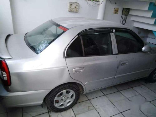 2004 Hyundai Accent MT for sale