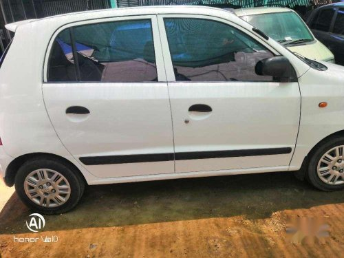Hyundai Santro Xing GL 2009 MT for sale