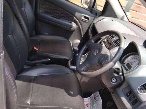 Maruti Suzuki Ritz 2015 MT for sale