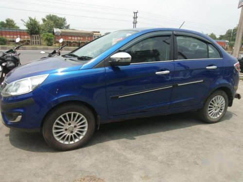 Tata Zest 2015 MT for sale