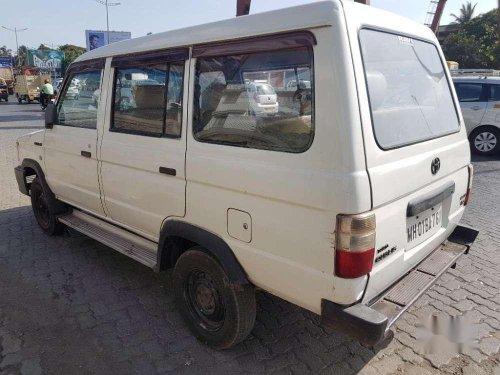 Toyota Qualis GS C3, 2003, Diesel MT for sale