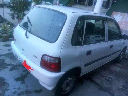 2001 Maruti Suzuki Zen MT for sale