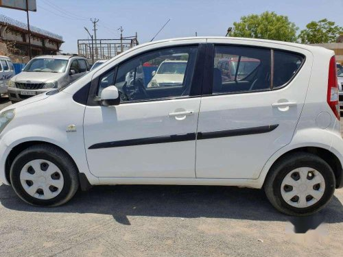 Used Maruti Suzuki Ritz 2011 MT for sale  at low price