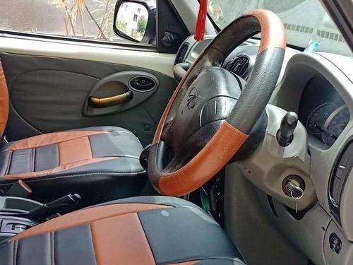 Mahindra Scorpio LX 2012 MT for sale