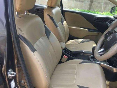 2014 Honda City 1.5 V AT for sale