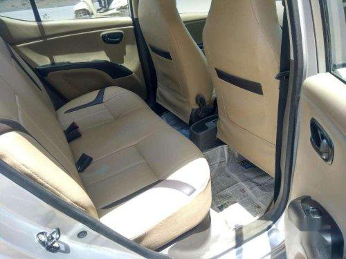 Used 2015 Hyundai i10 Magna 1.2 MT for sale