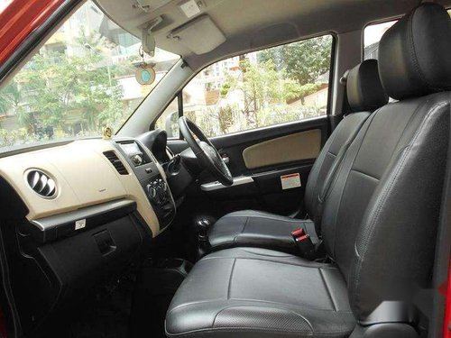 Maruti Suzuki Wagon R LXI CNG MT for sale -8