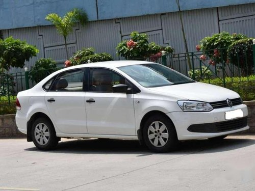 Used Volkswagen Vento 2011 MT for sale  at low price