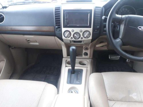 Ford Endeavour 3.0L 4X4 AT, 2013, Diesel for sale