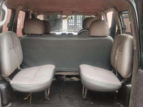 2003 Mahindra Scorpio MT for sale at low price
