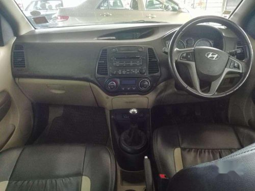 Hyundai i20 Asta 1.2 MT for sale