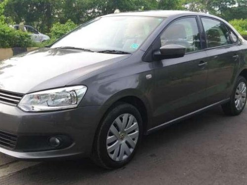 Used 2013 Volkswagen Vento MT for sale-2
