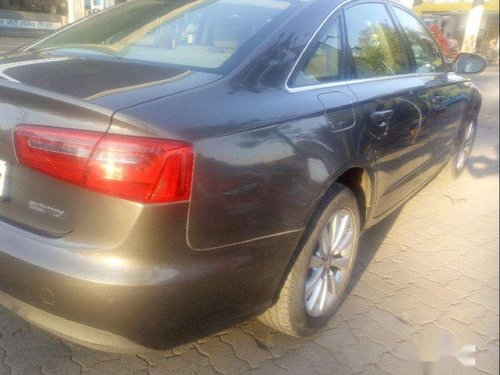 Audi A6 AT for sale