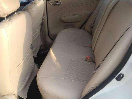 Maruti Suzuki Swift Dzire VXi 1.2 BS-IV, 2014, Petrol MT for sale