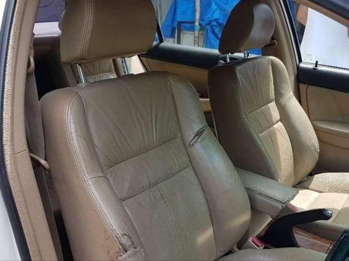 Used Honda Accord 2007 2.4 AT for sale at low price