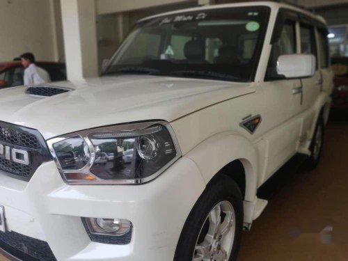 2014 Mahindra Scorpio MT for sale