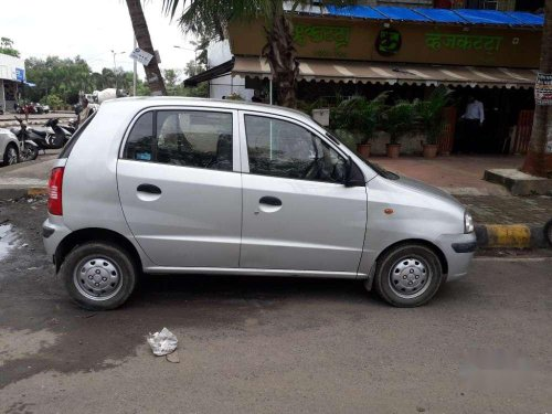 2013 Hyundai Santro Xing GL Plus MT for sale