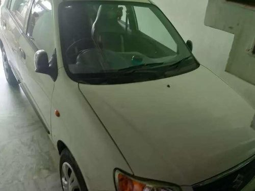 Maruti Suzuki Alto K10 2012 VXI MT for sale