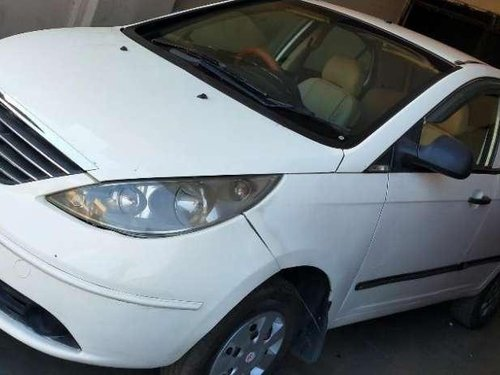 2013 Tata Vista MT for sale at low price