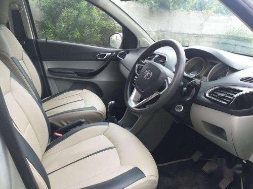 Tata Tiago 2016 MT for sale