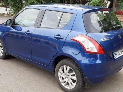Maruti Suzuki Swift Dzire ZDi BS-IV, 2014, Diesel MT for sale
