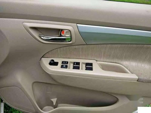 Used Maruti Suzuki Ertiga 2014 VXI CNG MT at low price