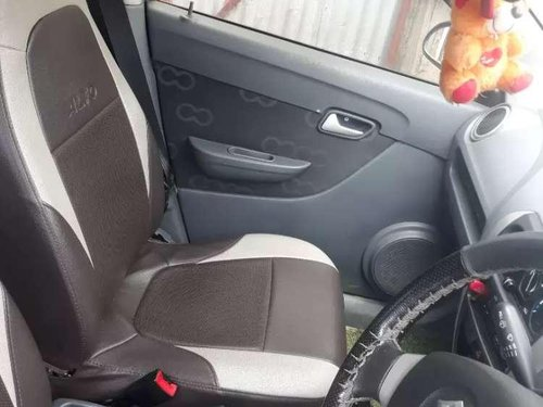 2016 Maruti Suzuki Alto 800 LXI MT for sale