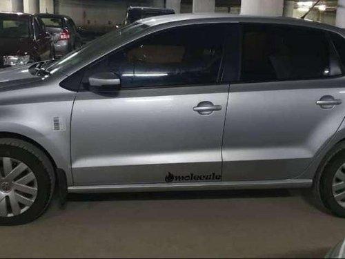 Volkswagen Ameo 2017 MT for sale