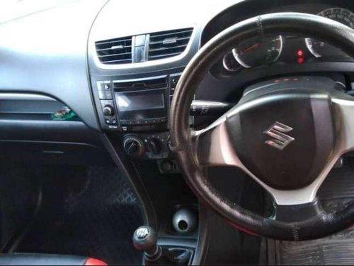 Used 2014 Maruti Suzuki Swift VXI MT for sale
