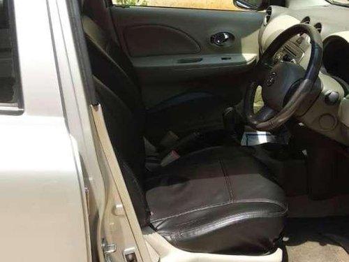 Used Nissan Micra Diesel MT for sale